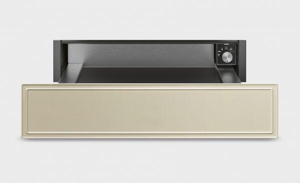 CPR715 Wärmeschublade im Cortina Design
