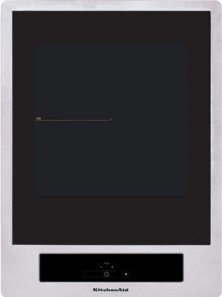 KHYD1 38510 Domino Induktionskochfeld 38 cm