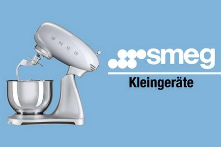 Smeg Kühlschrank Verkaufen : Smeg sbs963 side by side kühl gefrierkombination 91 cm kühlschrank
