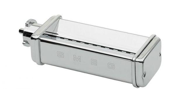 SMFC01 Fettuccine Aufsatz für SMF01 Küchenmaschine