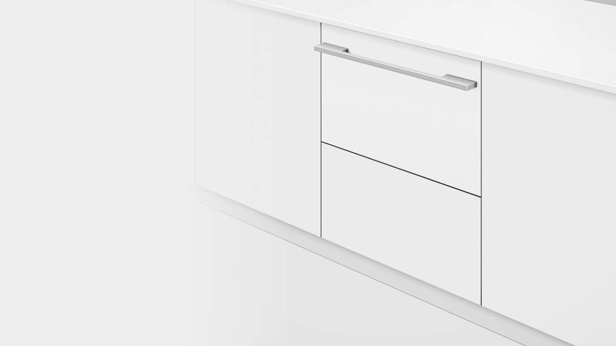 DD60SI9-integrated-insitu-closed-drawer-w_g