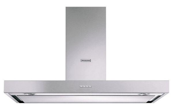 Turbo KitchenAid KEWTP 90010 Dunstabzugshaube 90 cm RE29