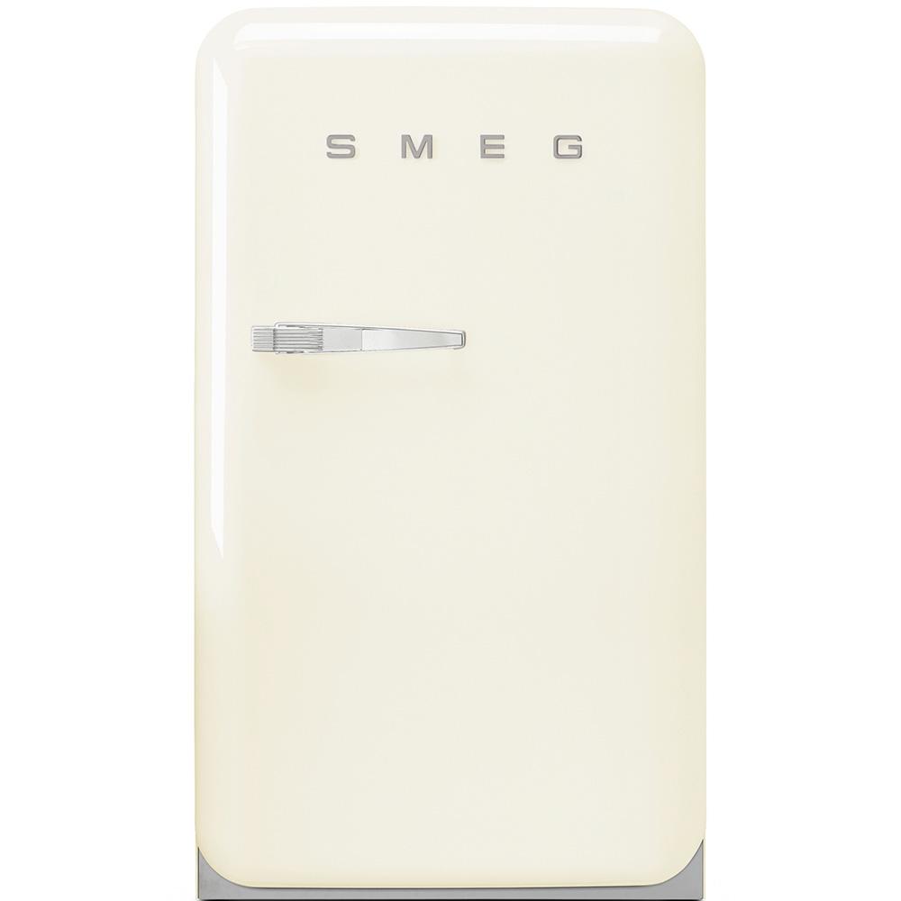 Smeg FAB10LP Kühlschrank   eBay