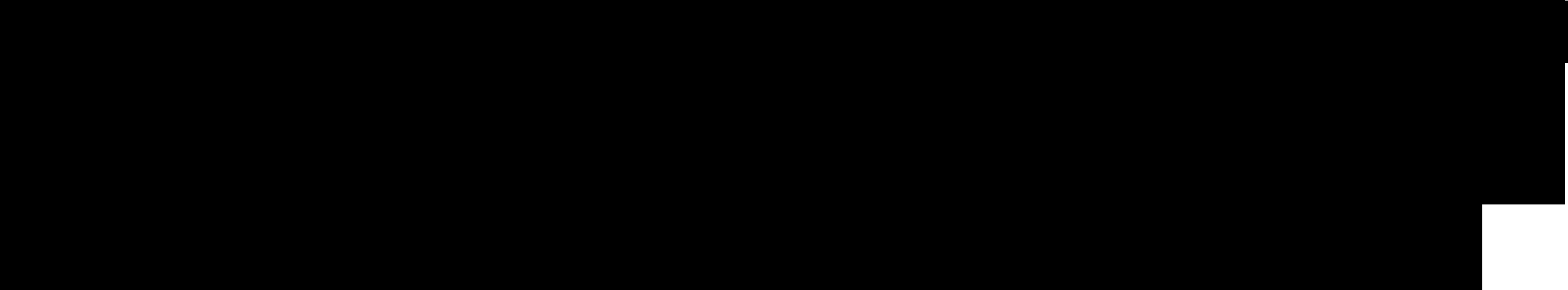 Avolt