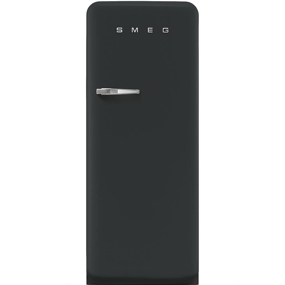 Smeg FAB28LBV3 248 Liter Kühlschrank   eBay