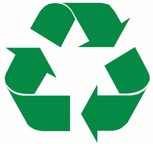 RE-NT Revolution - circular economy