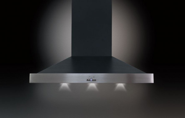 O f a line classico wandhaube der luxusklasse im retro design