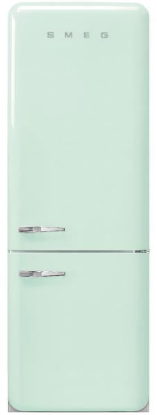 FAB38 Retro Design Kühlschrank 70 cm breit A++