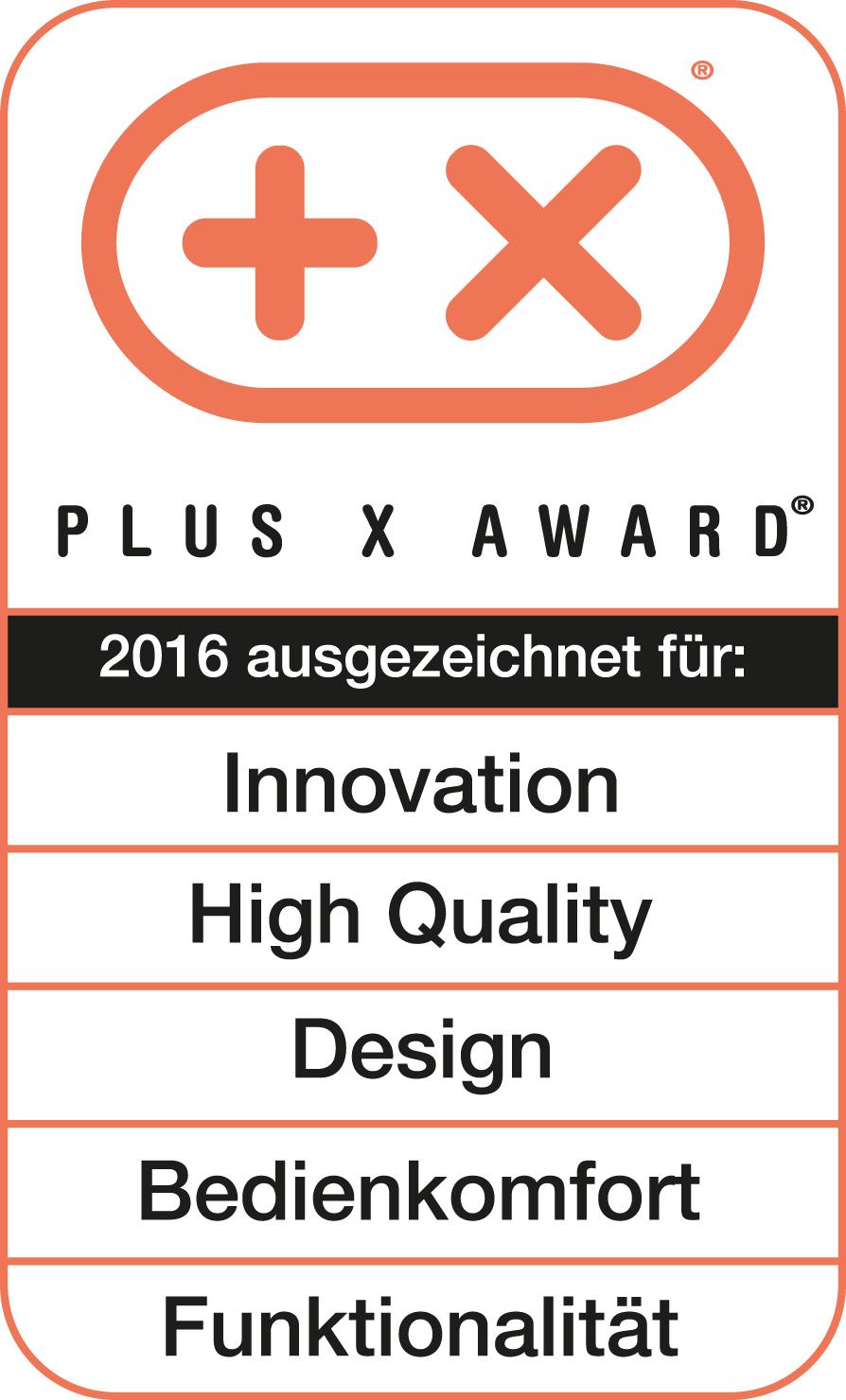 berbel-pxa-ihqdbf-de-pos-Designpreis_2__2047