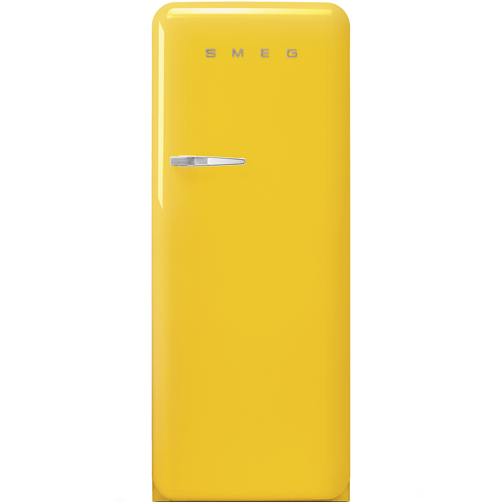 Smeg FAB28RG1 248 Liter Kühlschrank   eBay