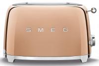 Smeg Kühlschrank Schiefer : Smeg haushaltsgeräte online kaufen lax online