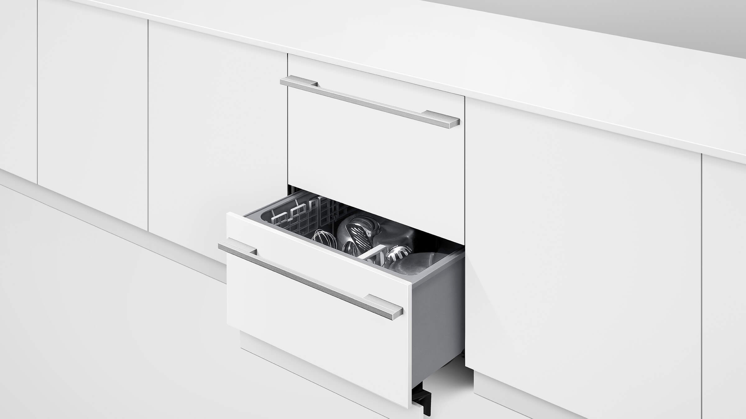 DD60DHI9-integrated-insitu-open-bottom-drawer-w