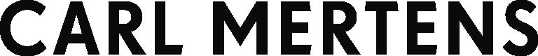 65mm_Cm_Logo_SDK