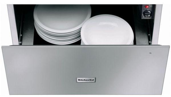 KWXXX 29600 Wärmeschublade 29 cm mit 48 Liter Inhalt
