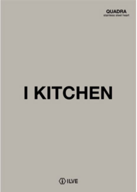 i-kitchen