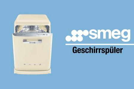 Smeg Minibar Kühlschrank : Smeg fab mini kühlschrank geräuschlos minibar in vielen farben