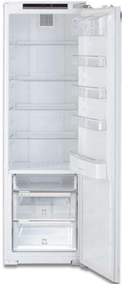 IKEF3290-2 Einbau Kühlschrank 178 cm Energieklasse A++ Profession+