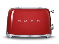 Smeg Kühlschrank Dolce Gabbana Preis : Toaster smeg kleingeräte lax online