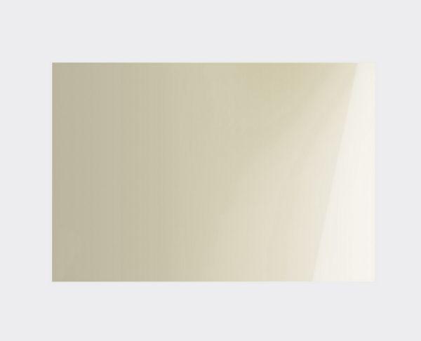 SPG110P Glas Rückwandverkleidung für Victoria Kochzentren 1n 110 cm Breite