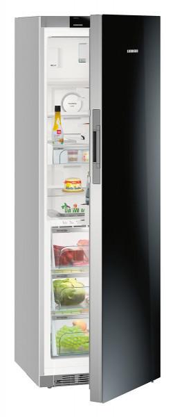 KBPgb 4354 Premium BioFresh Kühlschrank Mit BioFresh A+++