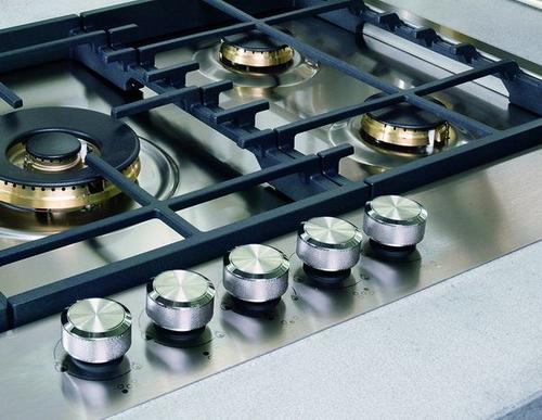 KitchenAid-FlaechenbuendigVscTO1zrKvA35