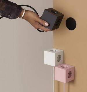 Avolt-Magnet-klein