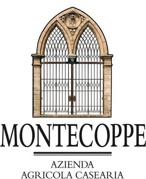 Montecoppe