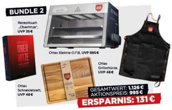 Bester Elektrogrill Schweiz : Elektrogrill outdoor küche tisch küche weiß fliesen für modern