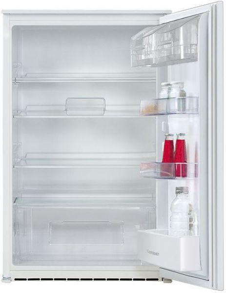 IKE1660 3 Einbau Kühlschrank 88 Cm Comfort+