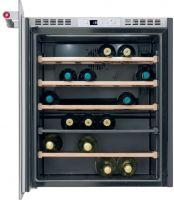 Einbau Weinkuhlschranke Online Kaufen Lax Online De
