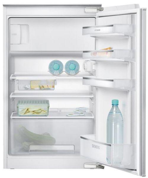 KI18LE61 Einbau Kühlschrank Mit Gefrierfach 88 Cm A++