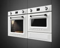 Smeg Kühlschrank French Door : Victoria design smeg marken lax online