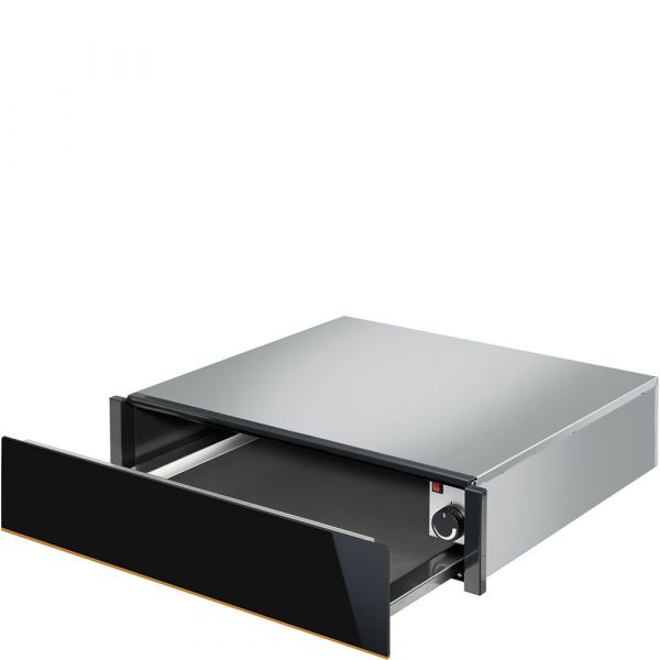 CPR615 Wärmeschublade im Dolce Stil Novo Design