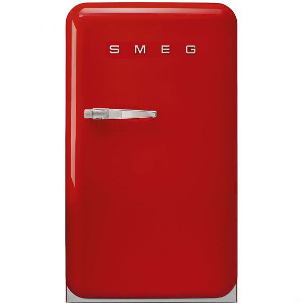 Kühlschrank Retro Smeg : smeg fab10 retro design k hlschrank im 50er look alle farben a 96 cm h he neu ebay ~ Eleganceandgraceweddings.com Haus und Dekorationen
