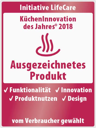 downline-kucheninnovation2018