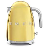 SMEG Haushaltsgeräte online kaufen | lax