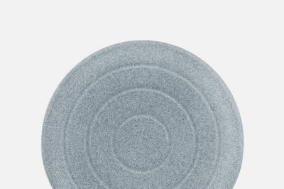 horl2-ceramic