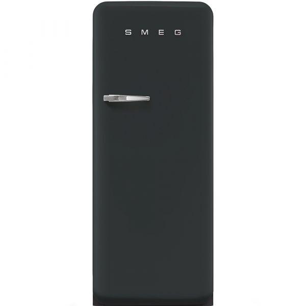 FAB28 Retro Design Standkühlschrank im Stil der 50° Jahre