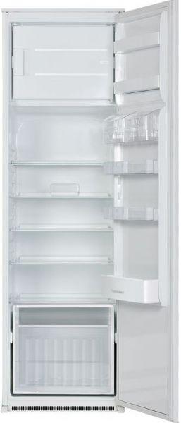 IKE3180-3 Einbau Kühlschrank 178 cm A++ Comfort+