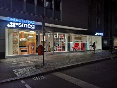 smeg-store-berlin