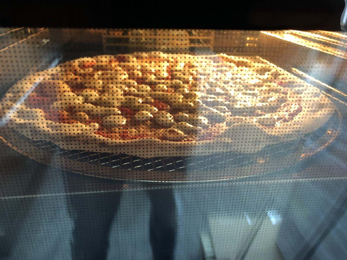 10-Pizza-nach-50-Sekunden-1