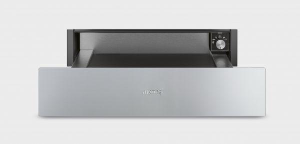 CPR315X Wärmeschublade im Classici Design