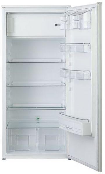 IKE2360-2 Einbau Kühlschrank 122 cm A++ Comfort+