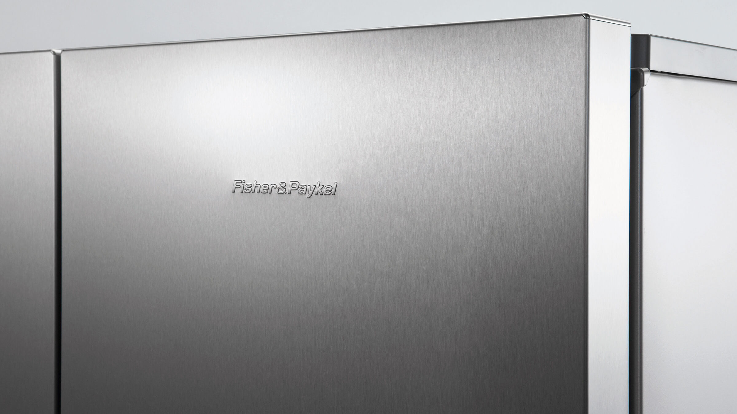 Fisher-paykel_Frenchdoor
