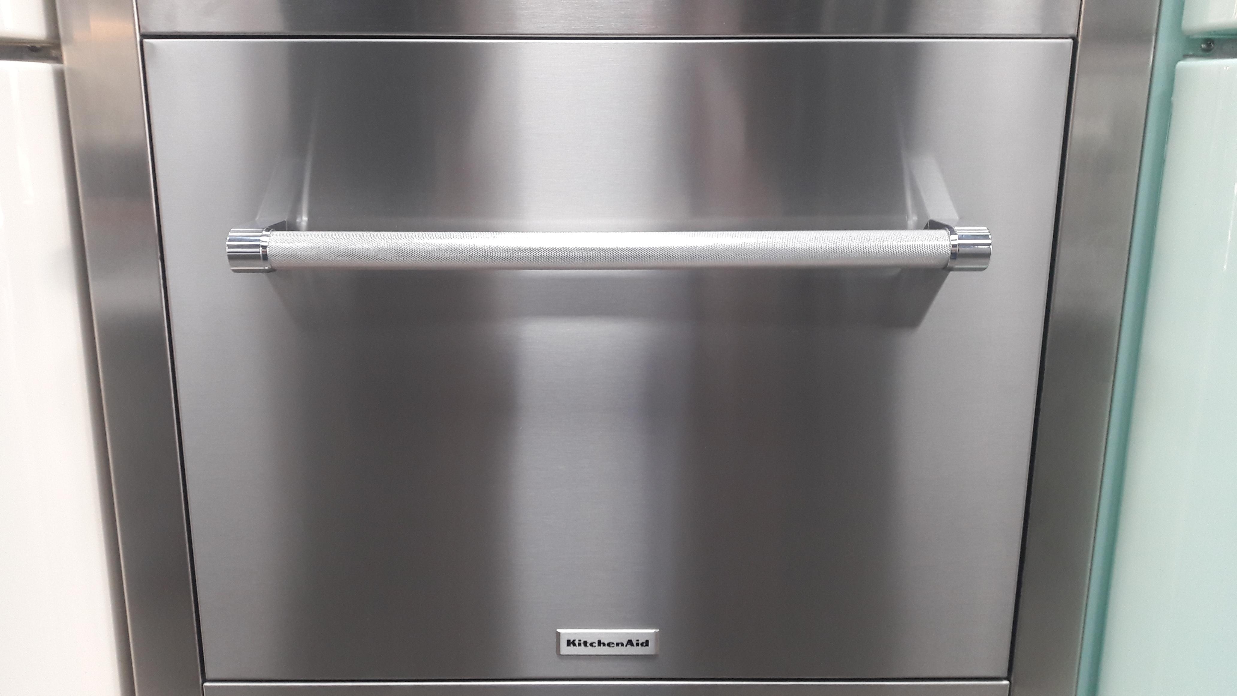 Kitchenaid Kühlschrank Side By Side : Kitchenaid kvxxx 29600 einbau vakuumierer 29 cm chef touch collection