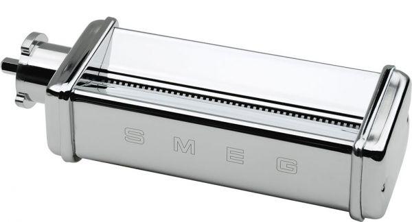 SMTC01 Tagliolini Aufsatz für SMF01 Küchenmaschine