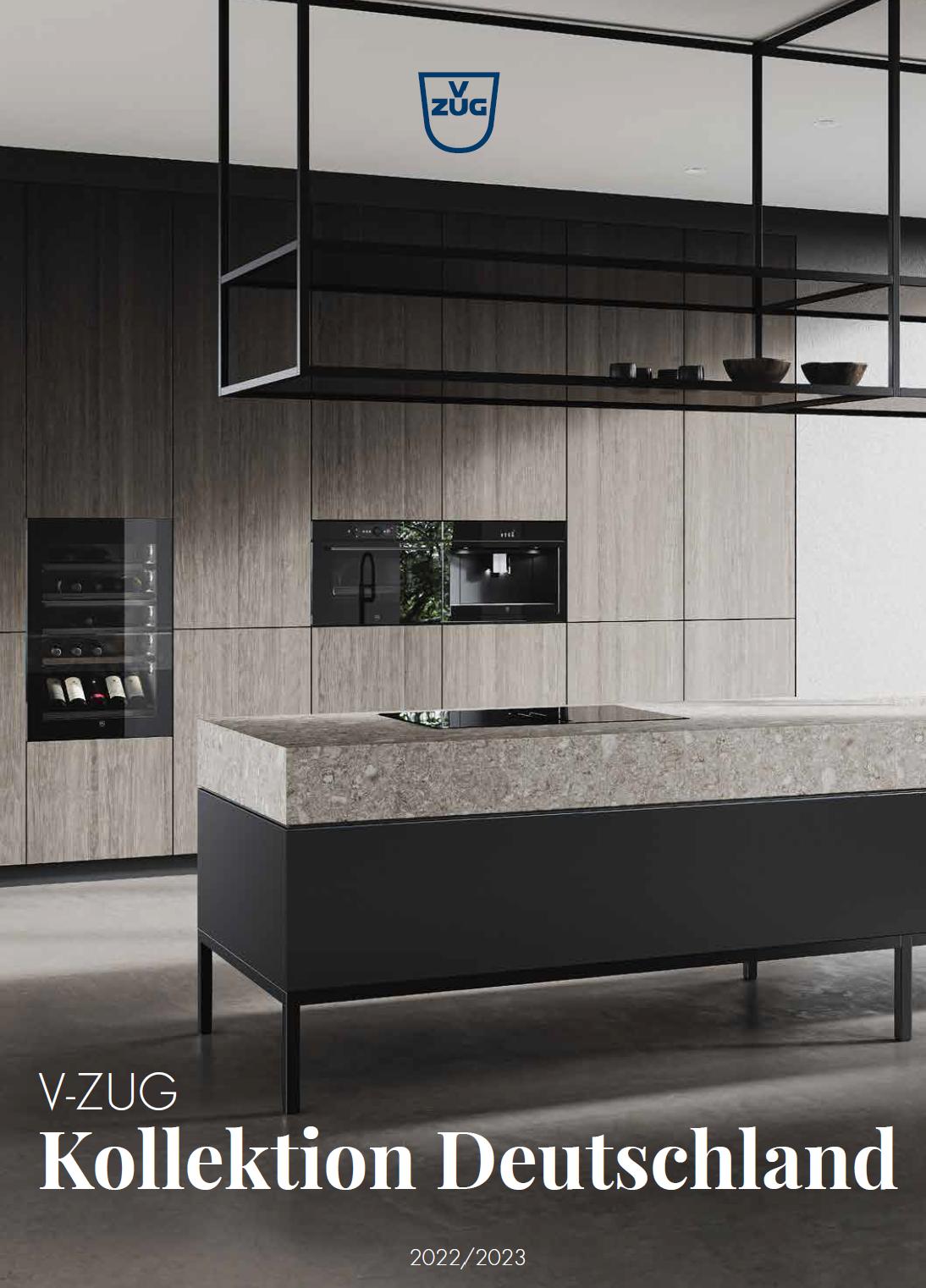 V-ZUG-Katalog-aktuell2
