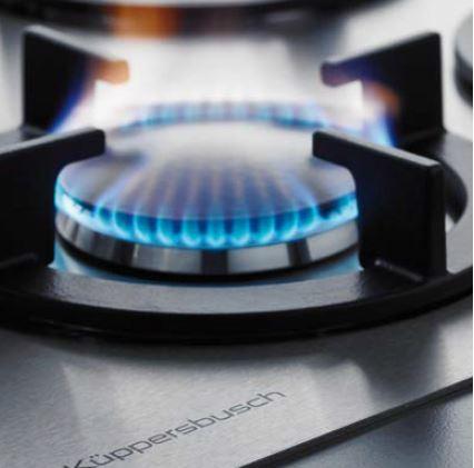 Bild-Beispiel-Gas
