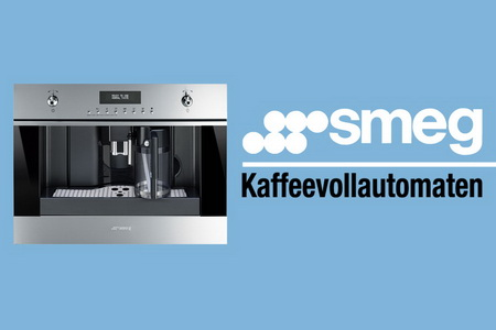 Smeg Kühlschrank Verkaufen : Smeg fab30 retro design kühlschrank im 50er look alle farben a 169