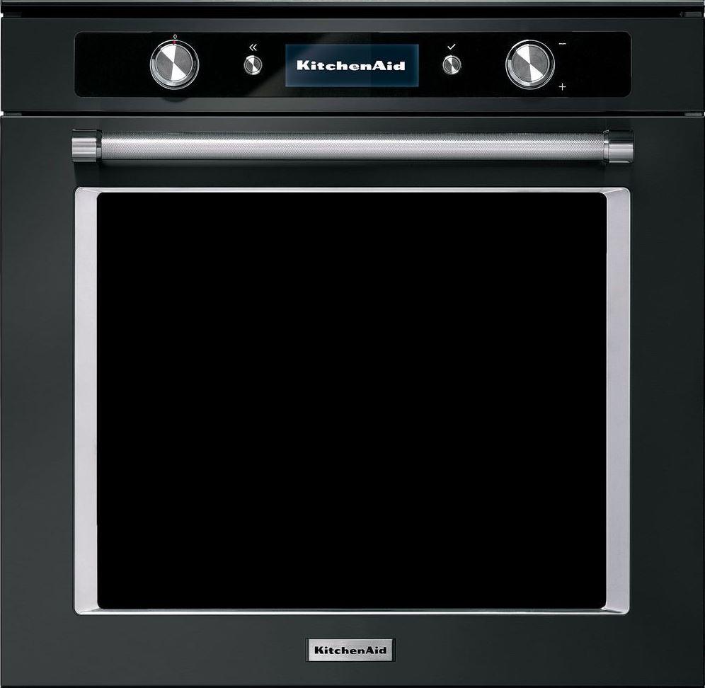 KitchenAid Einbaubackofen 60cm online kaufen | lax-online.de